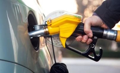 Os 7 postos de combustíveis mais baratos de Goiânia, segundo aplicativo