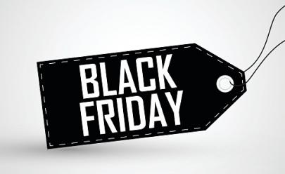 Saiba o que é a Black Friday, onde surgiu e porque você não pode deixar de aproveitar