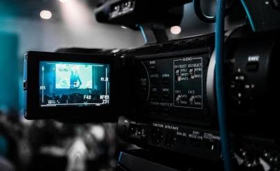 Oficina gratuita de cinema marca semana na Cidade de Goiás