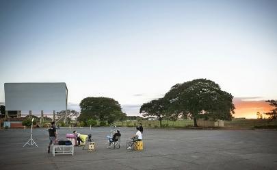 Brasília recebe mostra de curtas sobre a cidade no mês de seu aniversário