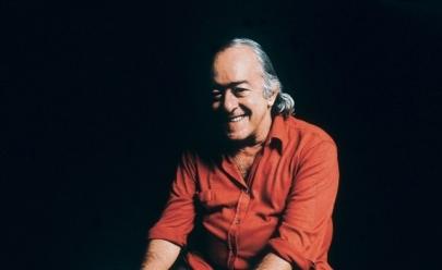 Vinicius de Moraes é o homenageado de espetáculo em Brasília