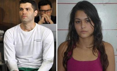 Pedido de casamento entre serial killer e detenta é negado pela DGPA