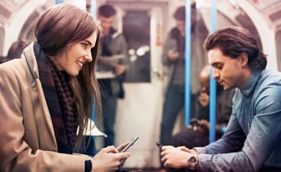 Flirttz: novo aplicativo de paquera que valoriza o 'bom papo' chega a Brasília