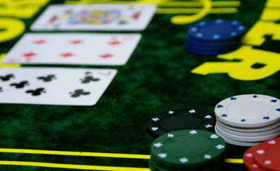 Campeonato Goiano de Pôquer oferece prêmio de R$ 100 mil