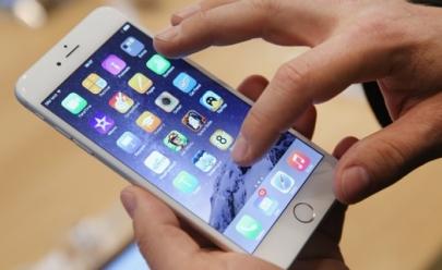 Sua internet acaba rápido demais? 5 dicas para resolver este problema de vez no iPhone