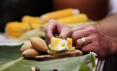 Lançamento do Circuito Gastronômico Goiás reúne sete cidades em Goiânia na próxima segunda-feira, 23