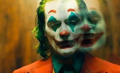 10 motivos para você assistir o filme Coringa (Joker) hoje!