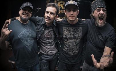 23º Goiânia Noise Festival terá Raimundos, Camisa de Vênus e bandas internacionais