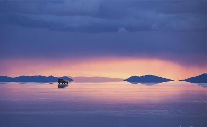 Listamos destinos incríveis pelo mundo para seu próximo roteiro de viagens