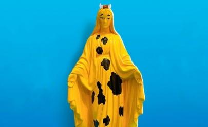 Festival Vaca Amarela se manifesta pela liberdade artística e cultural em Goiânia