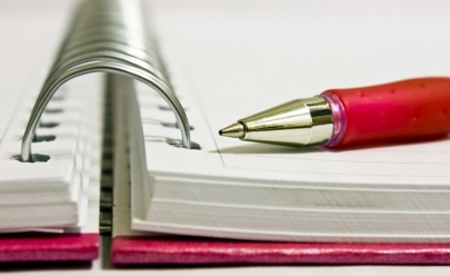 Confira prazos e condições para participar do programa Bolsa Universitária