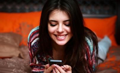 20 situações que todo mundo passa quando fala com o crush pelo WhatsApp