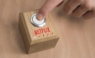 Por que a Netflix apaga filmes e séries de sua plataforma?