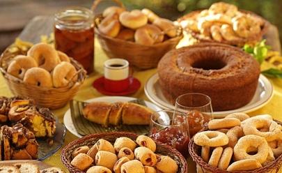 Bretas oferece café da manhã gratuito em comemoração do Dia do Cliente em Uberaba