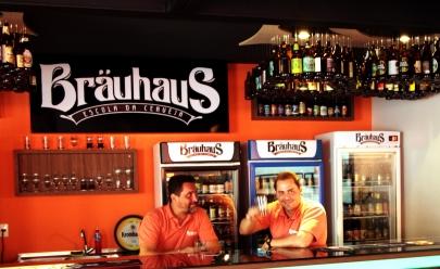 Goiânia recebe a primeira escola de cerveja do Centro-oeste