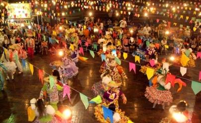 10 festas juninas para curtir e se deliciar com as comidas típicas em Belo Horizonte