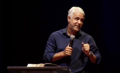 Pastor Cláudio Duarte vem à Brasília com hilária palestra sobre os segredos do relacionamento