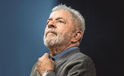 Novo recurso de Lula no caso triplex é negado pelo TRF-4