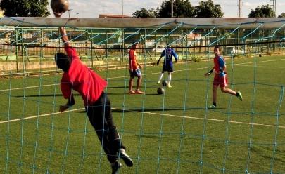 Centros olímpicos e paralímpicos do DF oferecem atividades gratuitas durante férias escolares