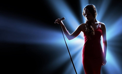 Festival de Talentos acontece em Goiânia
