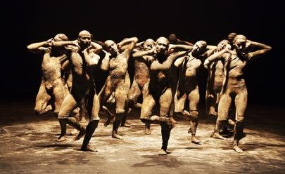 Uberlândia recebe espetáculo de ballet premiado internacionalmente