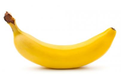 10 alimentos que (provavelmente) você não sabia que melhoram seu humor