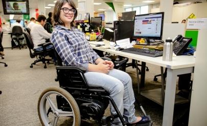 Pão de Açúcar e Extra contratam jovens aprendizes e pessoas com deficiência em todo o Brasil