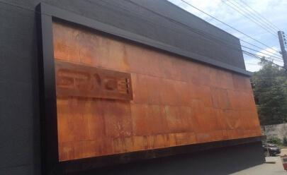 Boate Space Club fecha as portas em Goiânia