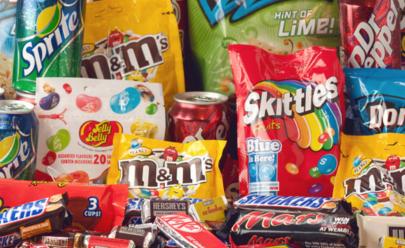 Festival de Gostosuras: Bretas faz promoção de chocolates, salgadinhos e biscoitos com desconto de até 25%