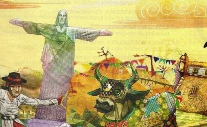 Feira da Diversidade Brasileira terá shows, comidas típicas e espaço kids em Brasília