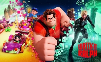 10 filmes da Netflix para crianças (e adultos) se divertirem nas férias