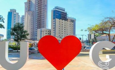 10 motivos pra ficar com alguém de Goiás