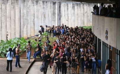 Universidade de Brasília consegue 16ª posição em ranking com instituições da América Latina