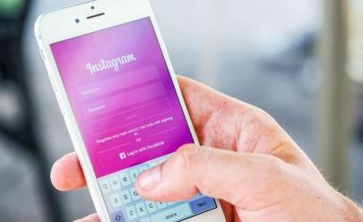 Extinção dos likes? Instagram inicia testes para ocultar as curtidas no Brasil