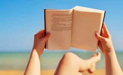 7 dicas para se preparar para o Enem sem perder a diversão (e o descanso) nas férias