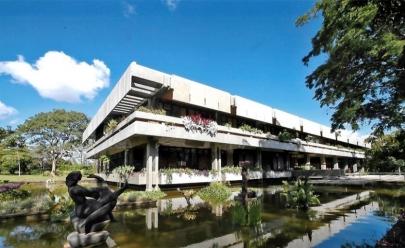 Embaixada de Portugal em Brasília promove evento cultural gratuito