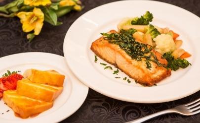 Com pratos especiais, preço único e menus completos 'Temporada Gourmet' está de volta a Uberlândia