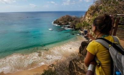 7 aplicativos gratuitos indispensáveis para quem gosta de viajar