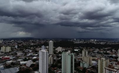 Saiba o que é a 'Enchente de São José' e porquê as previsões estão ao seu favor hoje