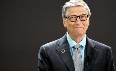 5 livros recomendados por Bill Gates para quem quer crescer na vida