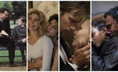 14 filmes que serão removidos da Netflix em fevereiro