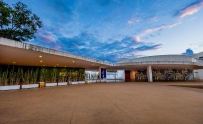 Eicho: primeira edição de festival de choro reúne artistas nacionais e internacionais em Brasília