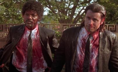 15 filmes violentos e incríveis da Netflix para quem gosta de ver sangue