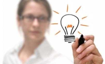 Seminário de Mulheres Empreendedoras tem inscrições gratuitas em Uberaba