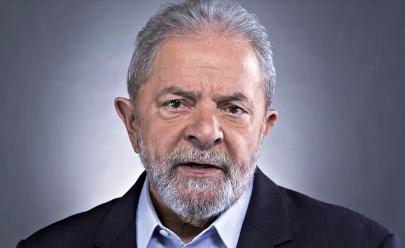 Para PT, STF 'se ajoelhou' com rejeição do habeas corpus de Lula