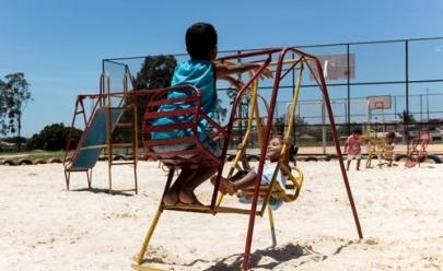 Projeto promove atividades culturais e artísticas gratuitas em região do DF