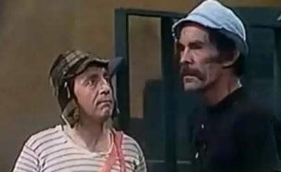 Chaves é filho de Seu Madruga? O mistério voltou a ser assunto nesta sexta nas redes sociais