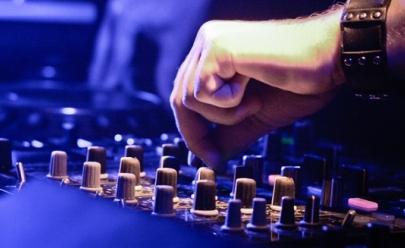7 baladinhas pra aproveitar em Goiânia nesse sábado