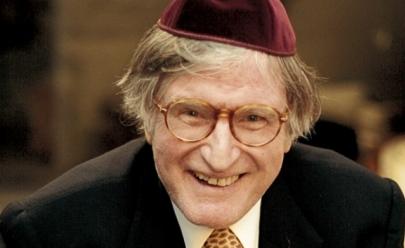 Rabino Henry Sobel; destaque dos direitos humanos no Brasil, morre aos 75 anos