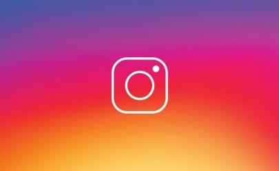 10 dicas essenciais para ter um Instagram comercial de sucesso